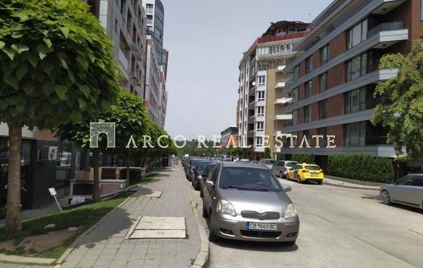 многостаен апартамент софия ref5sqp4