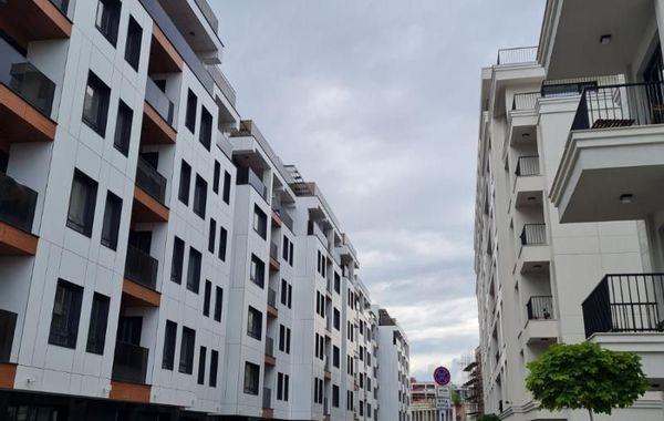 многостаен апартамент софия rfqe2228