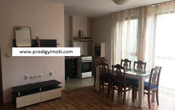 многостаен апартамент софия rgc1ks72