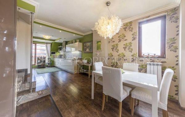 многостаен апартамент софия rhs1ebgt