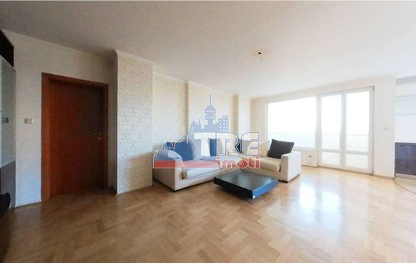 многостаен апартамент софия rj1dx6cd