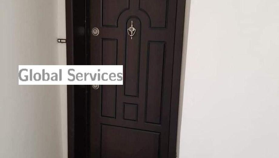 многостаен апартамент софия rjcq75h2