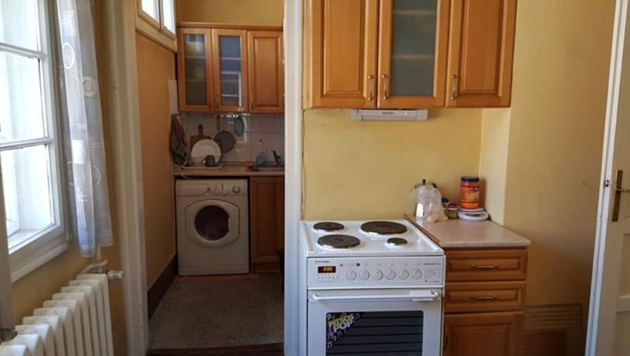 многостаен апартамент софия rm5y73sa