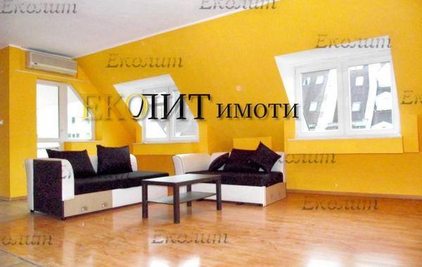 многостаен апартамент софия rp2gyaln