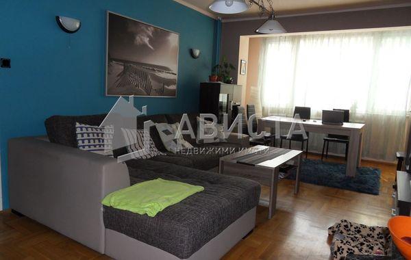 многостаен апартамент софия rppeu3yh