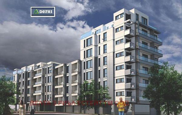 многостаен апартамент софия rq3tx37x
