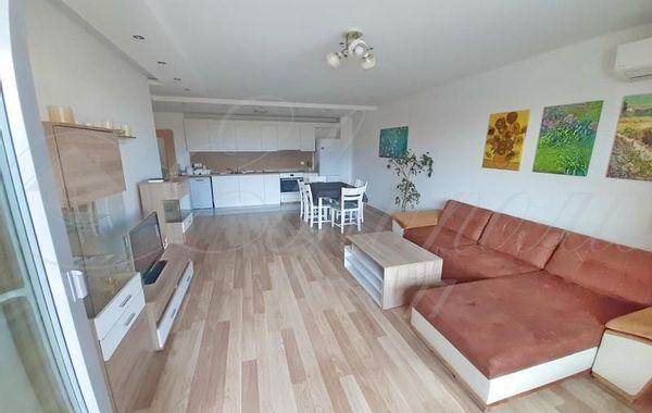 многостаен апартамент софия rutusue5