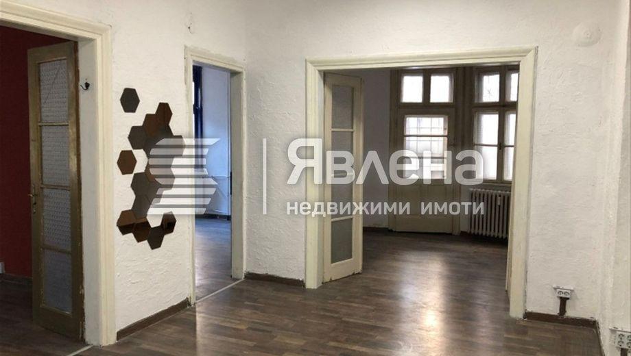 многостаен апартамент софия rwy6vx2a