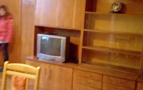 многостаен апартамент софия rxpdtk8w