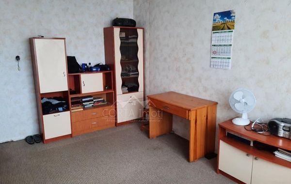 многостаен апартамент софия ryauyu9u