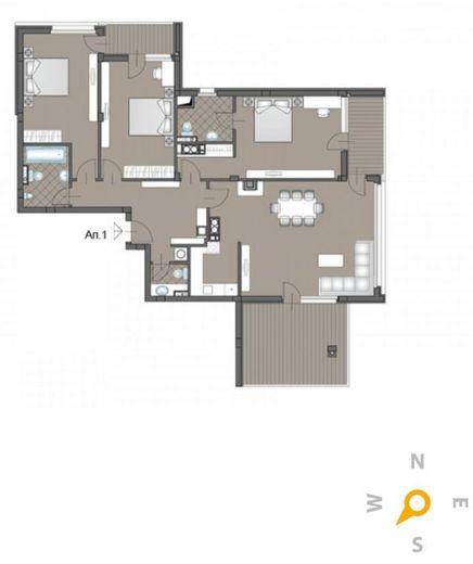 многостаен апартамент софия ryewdrcu