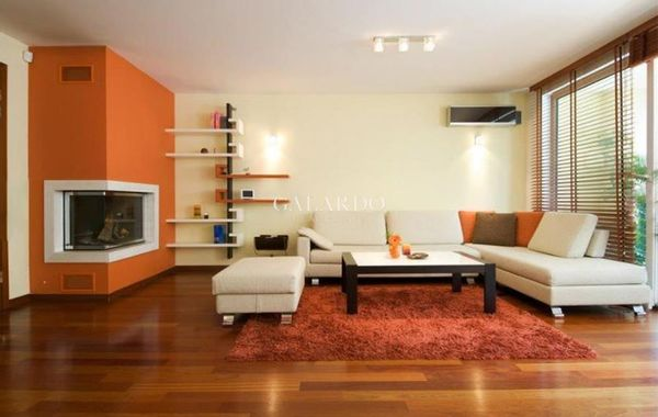 многостаен апартамент софия ryr3tpge