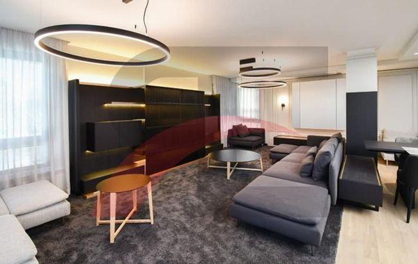 многостаен апартамент софия s16n472l