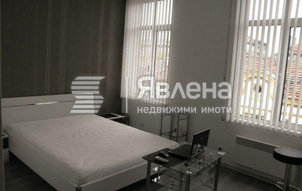 многостаен апартамент софия s3h2per3
