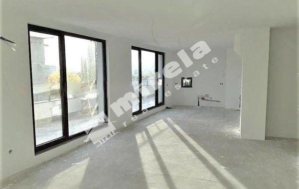 многостаен апартамент софия s3y5hx42
