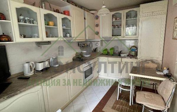 многостаен апартамент софия s5l962xx