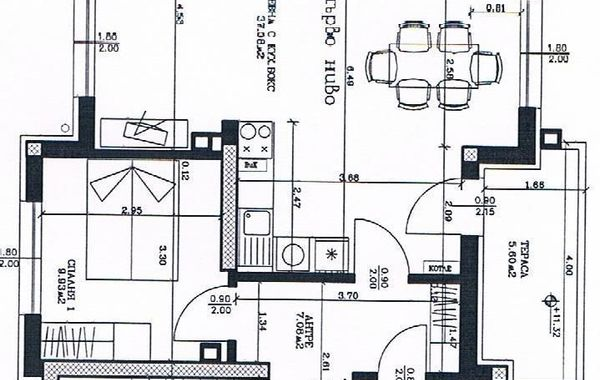 многостаен апартамент софия s5wf1qpy