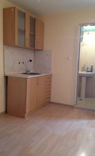 многостаен апартамент софия s7buekwt