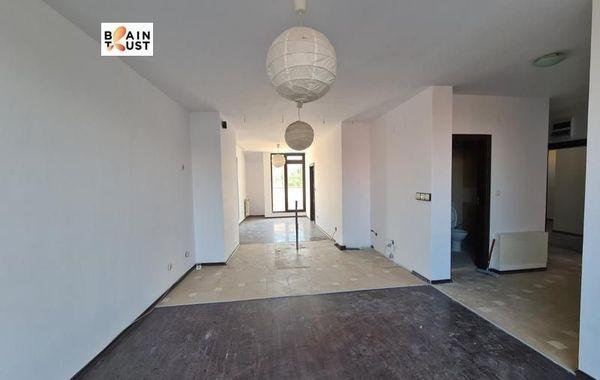 многостаен апартамент софия s8afedju