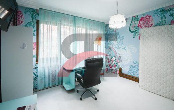 многостаен апартамент софия sj6cuflt