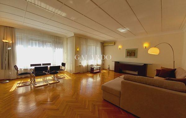 многостаен апартамент софия sk8df8rj