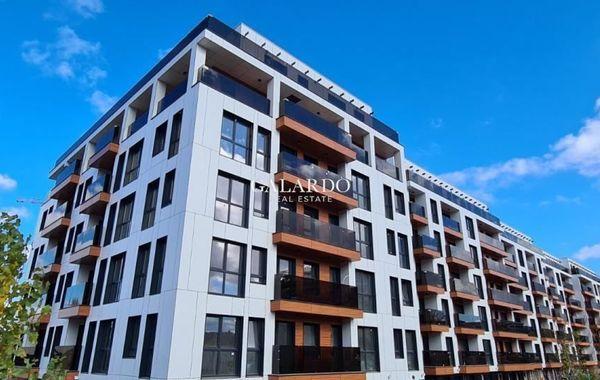 многостаен апартамент софия sklmd1m9