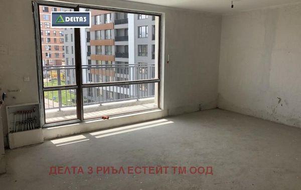 многостаен апартамент софия skp5dd7k