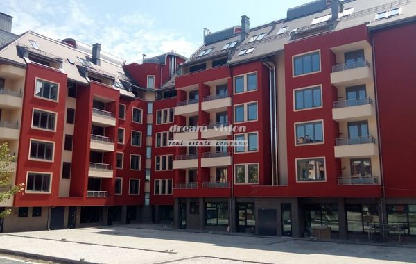 многостаен апартамент софия slgk6gke