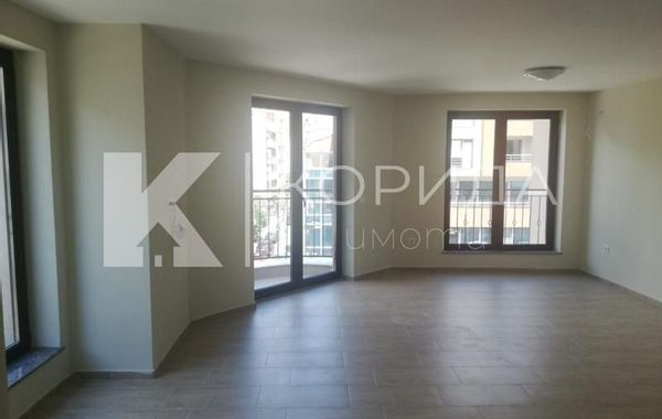 многостаен апартамент софия smcy3ct3