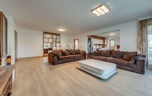 многостаен апартамент софия ss7kjuhd