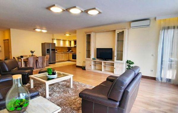 многостаен апартамент софия su5w97wc