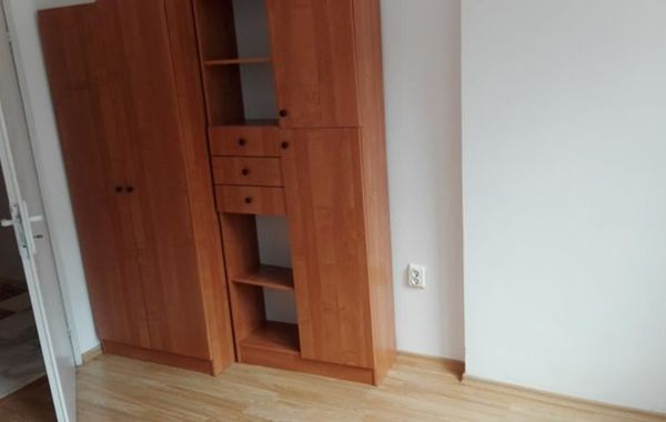 многостаен апартамент софия sueuqqda