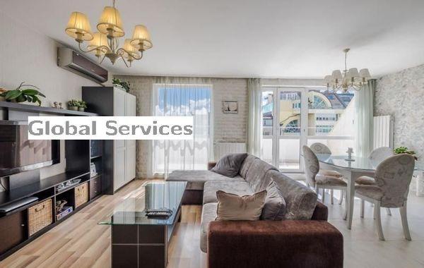 многостаен апартамент софия sugjjk3f