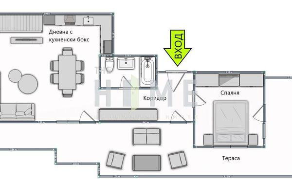 многостаен апартамент софия sxhvbdud