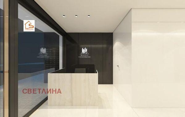 многостаен апартамент софия t73lbp5c