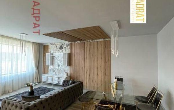 многостаен апартамент софия t7uqlap8