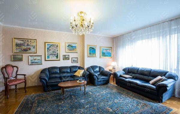 многостаен апартамент софия t8b8c4rn