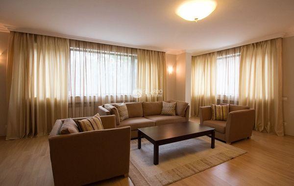 многостаен апартамент софия t8csgfru