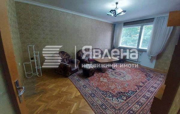 многостаен апартамент софия t8tqssk6