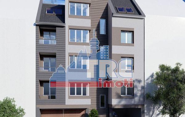 многостаен апартамент софия t93k8u1v