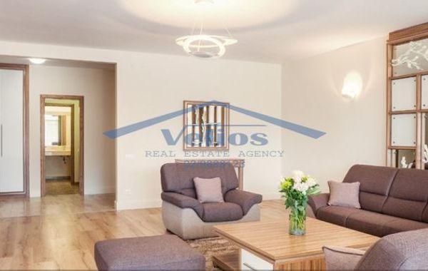 многостаен апартамент софия t9w5t38l