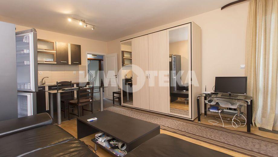 многостаен апартамент софия tdgl8mca