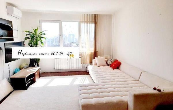 многостаен апартамент софия tfpu68ql