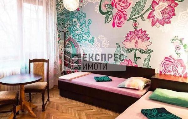 многостаен апартамент софия tjb1nf47