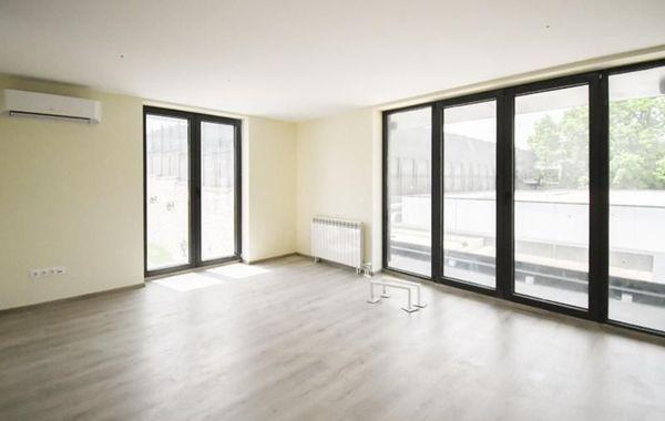 многостаен апартамент софия tjg17vem