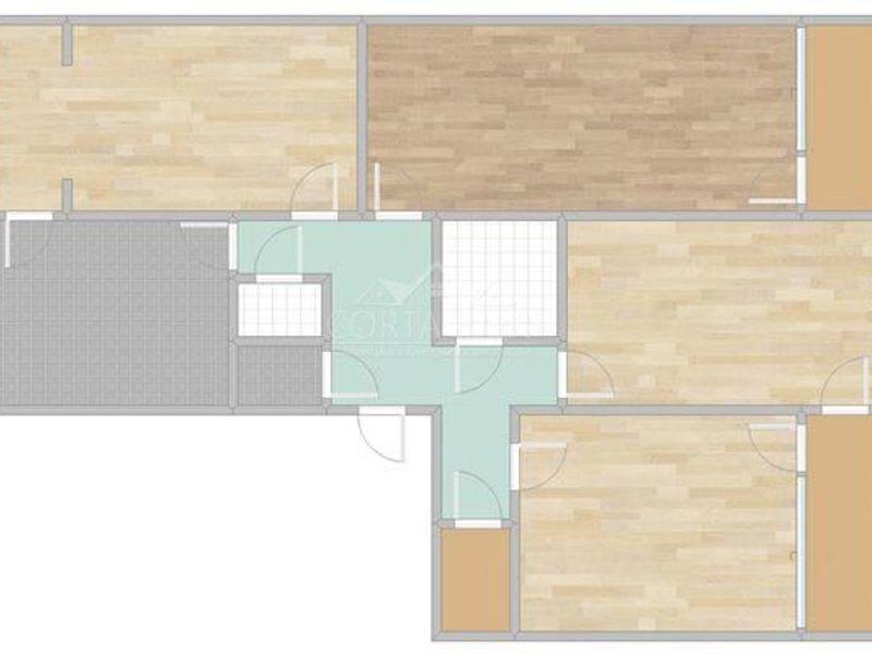 многостаен апартамент софия tmjfrf32