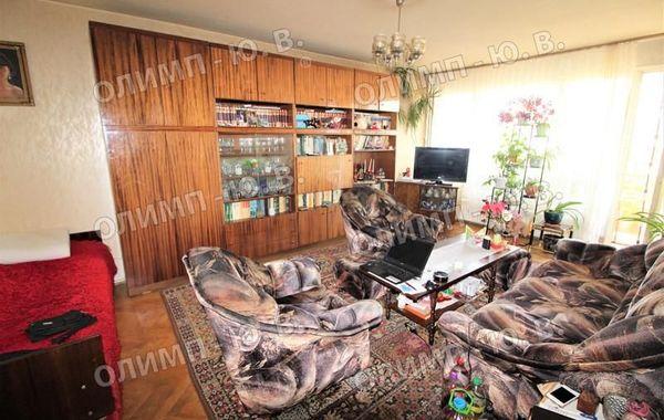 многостаен апартамент софия tpp6tds3