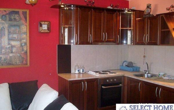 многостаен апартамент софия tqmx7b3p