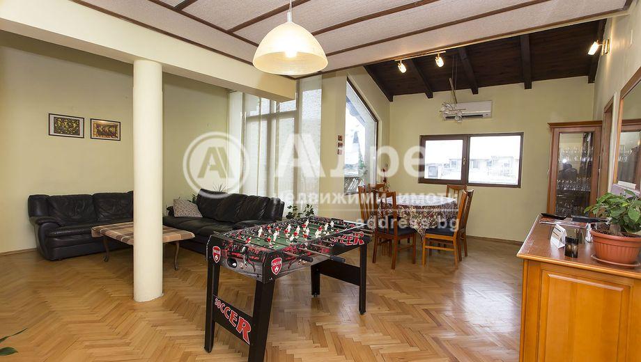 многостаен апартамент софия trdjsep6