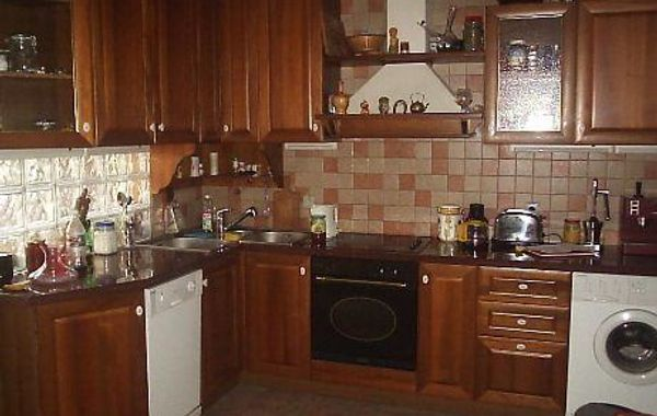 многостаен апартамент софия tre3ahgx